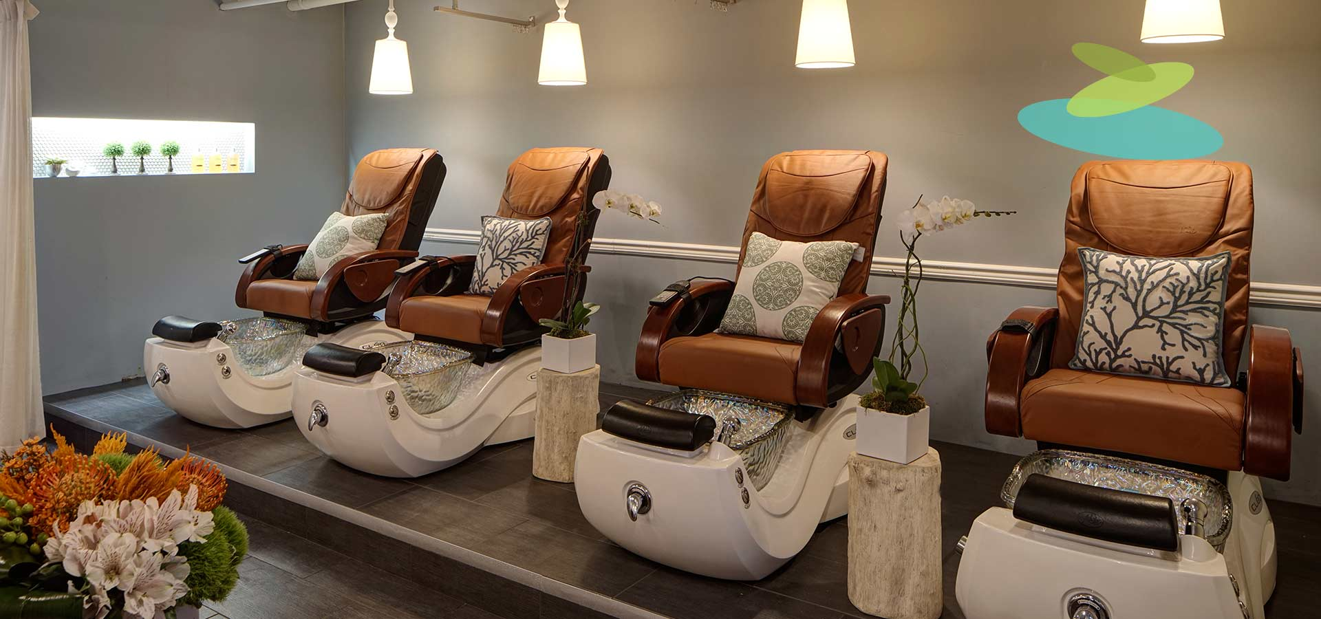 chicago day spa couples massage facials