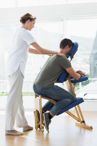 website massage outcall in Spanbroek