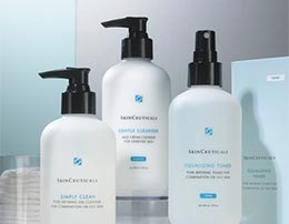 skinceuticals-products