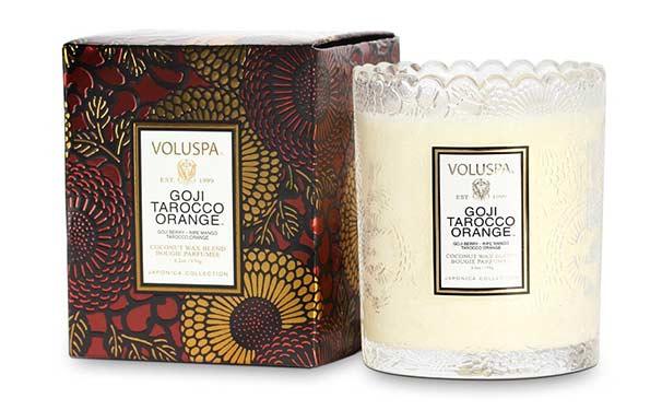 voluspa-candles