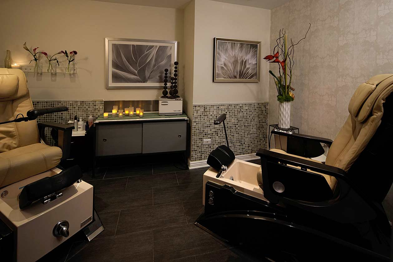 chicago-spa-pedicure-suite