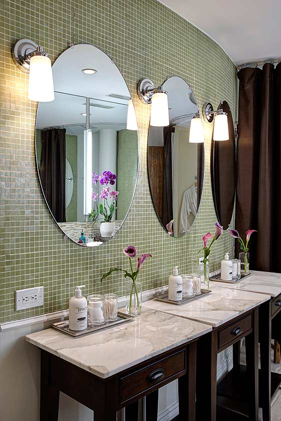 chicago-spa-vanities