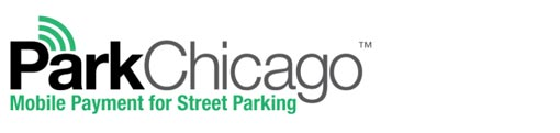park-chicago-app-clogo