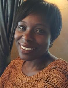 kennise profile photo