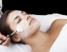 A Facial for Every Face