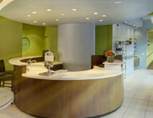 Best Spa Chicago