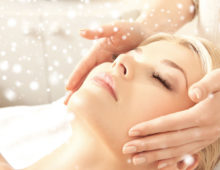 SkinCeuticals Spa Deals at Chicago's Spa Space