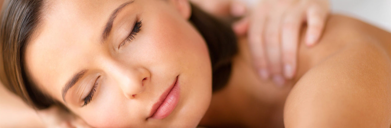 Hormone drop during breast feeding