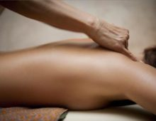 Repose & Awaken Massage