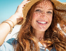 Summer Skincare Tips from Spa Space